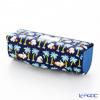 Thompson Rep case 1134151E Elephant dark blue hammock