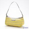 Thompson Crescent bag 1136250Q Elephant parent/child lines yellow
