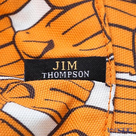 Jim Thompson's solo PCB6449A Souring Orange