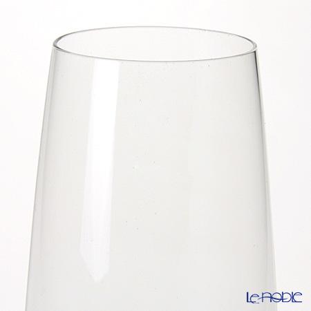 スワロフスキー Crystalline/トースティング シルバー(2個セット)SWV255-678
