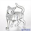 Swarovski mother cat SWV861-914