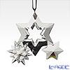 Swarovski Twinkle Star SWV863-438