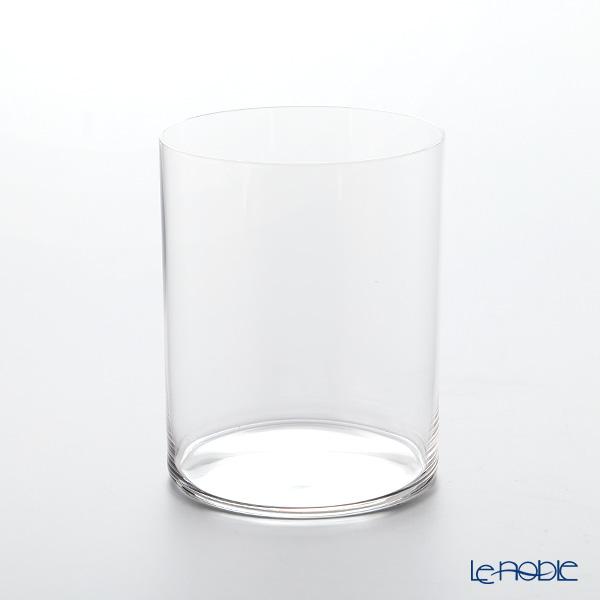 Riedel 'H2O' 414/2 Wine Tumbler / Whiskey 430ml (set of 2)
