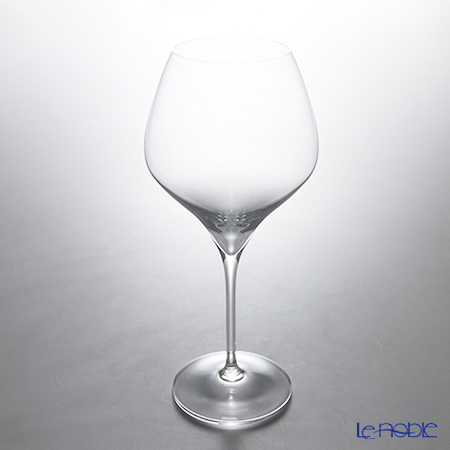 Riedel 'Vitis' 0403/07 Pinot Noir / Nebbiolo 770ml