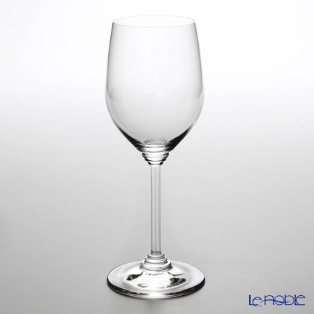 リーデル ワイン6448/05 ヴィオニエ/シャルドネ 370ml