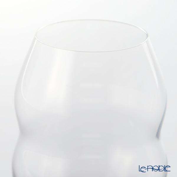Riedel Sewall White wine than blue pair 380 ml 450 / 33
