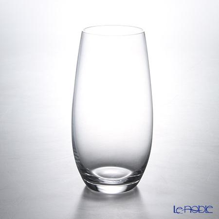 Riedel 'O' Wine Tumbler / Champagne Glass 264ml (set of 2)