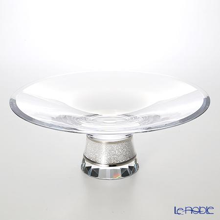 スワロフスキー Crystalline ボウルSWV1-011-101