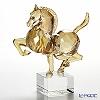 スワロフスキー 干支コレクション 馬(午) ホース(L)SWV1-055-509