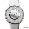 Swarovski Watch Crystalline Silver SW1135990