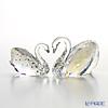 スワロフスキー Love スワンSWV1-143-414