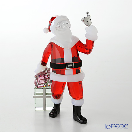 Swarovski Santa Claus SWV5-003-052
