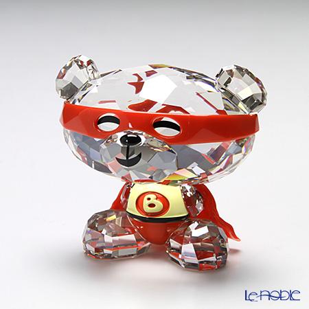 スワロフスキー Bo Bear - Super BoSWV5-003-378