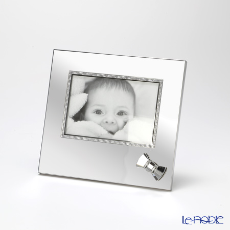スワロフスキー Baby フォトフレーム CrystalSWV5-004-627