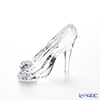 スワロフスキー ガラスの靴SWV5-035-515