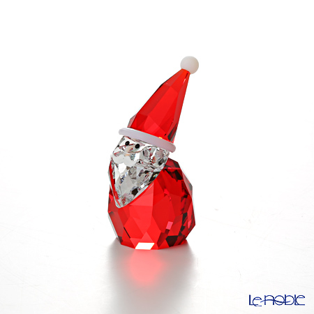 Swarovski Santa Claus SWV5-059-033