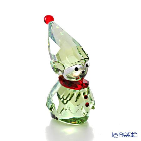 スワロフスキー サンタの妖精SWV5-059-034