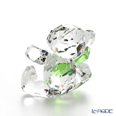 スワロフスキー Kris Bear - Good LuckSWV5-063-321