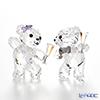 スワロフスキー Kris Bear - Lets CelebrateSWV5-063-325