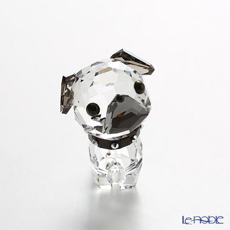スワロフスキー Puppy - Roxy パグSWV5-063-333