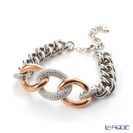 Swarovski Bound Bracelet SW5080042