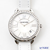 Swarovski Watch Aila Day White SW5095938