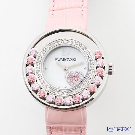 スワロフスキー ウォッチ Lovely Crystals Heart SW5096032