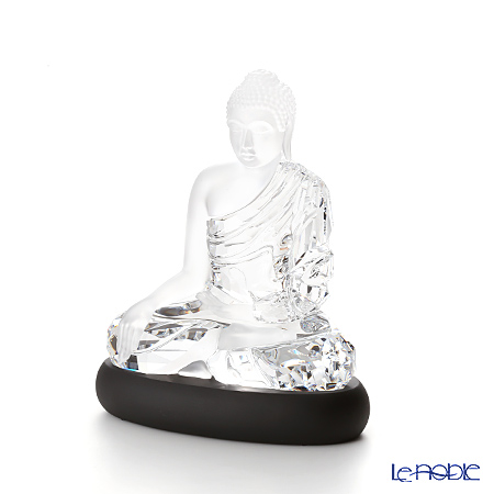 スワロフスキー Buddha(L) SWV5-099-353