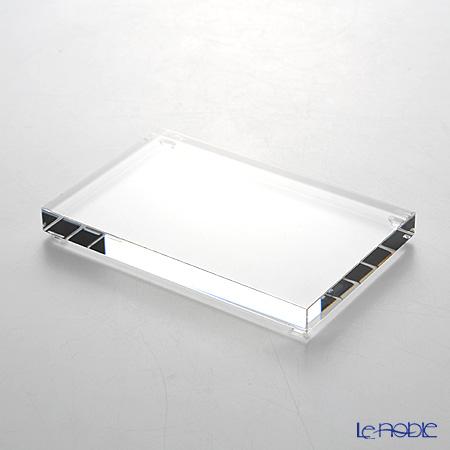 スワロフスキー ディスプレイ用ベース(大) SWV5-105-865
