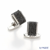Swarovski cufflinks capture SW5114440