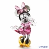 Swarovski Minnie mouse SWV5-135-891
