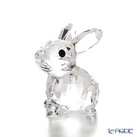 スワロフスキー ウサギの赤ちゃん SWV5-135-942