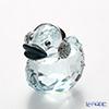 スワロフスキー ハッピーダック SnowflakeSWV5-136-374