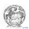 Swarovski 'Chinese Zodiac Collection - Sheep' SWV5136781 Decoration Object H9cm