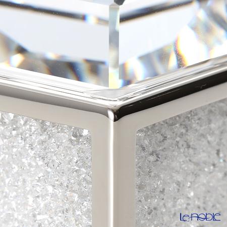 スワロフスキー Crystalline 宝箱SWV5-136-899