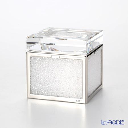 スワロフスキー Crystalline 宝箱 SWV5-136-899