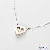 スワロフスキー ネックレス Cupid(ローズゴールドコーティング)SW5182088