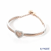 Swarovski Bangle Cupid SW5195170