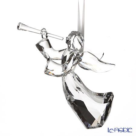 Swarovski Angel Ornament, Annual Edition 2016 SWV5-215-541