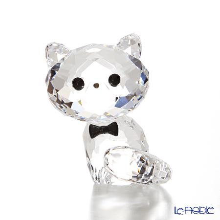 スワロフスキー Kitten Cornelius(ペルシャ) SWV5-223-600