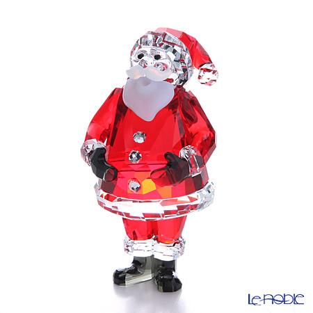 Swarovski Santa Claus SWV5-223-620