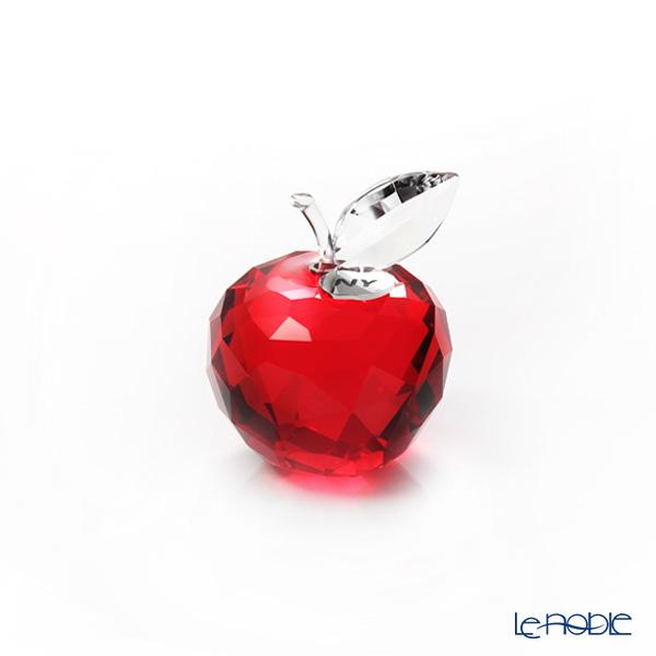 スワロフスキー ビッグ・アップル(S) SWV5-223-929
