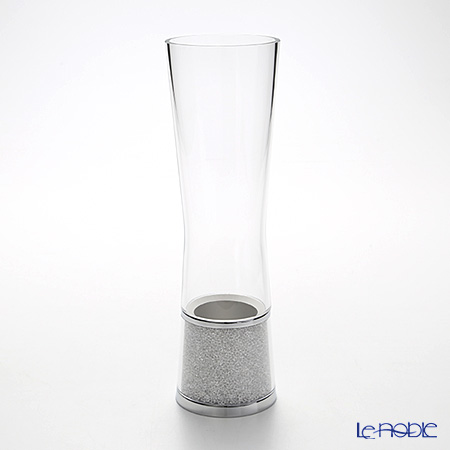 Swarovski Crystalline Vase SWV5-236-081