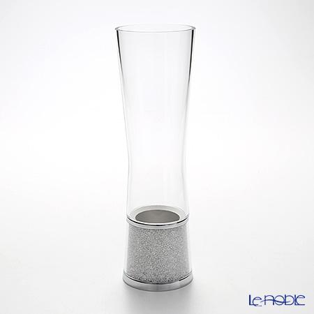 スワロフスキー Crystalline ベース SWV5-236-081