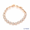 Swarovski bracelet angelic (rose gold) SW5240513