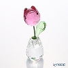 Swarovski Pink Tulip SWV5-254-316 17AW