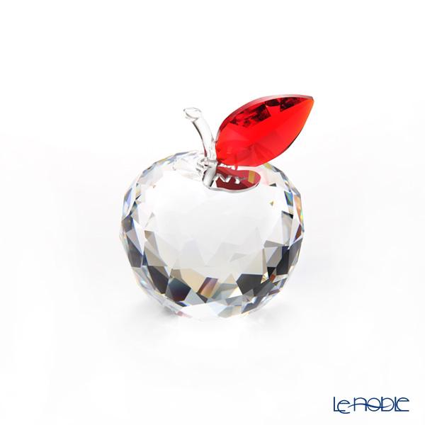 スワロフスキー ビッグ・アップル(L) SWV5-264-884 19SS