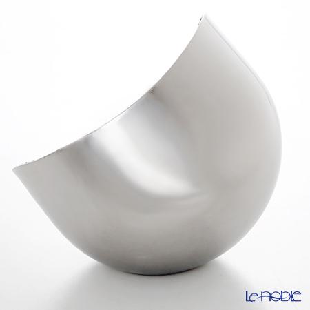スワロフスキー Minera ティーライト Silver ToneSWV5-265-143