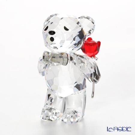 スワロフスキー Kris Bear A Lovely SurpriseSWV5-268-511