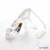 Swarovski 'Disney - Cinderella's Slipper / Cinderella' SWV5270155 [2017] Ornament 7.5cm